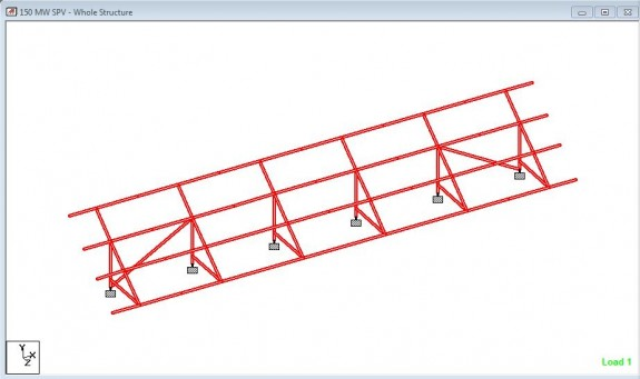 www sefindia org :: View topic - SOLAR MOUNTING STRUCTURE