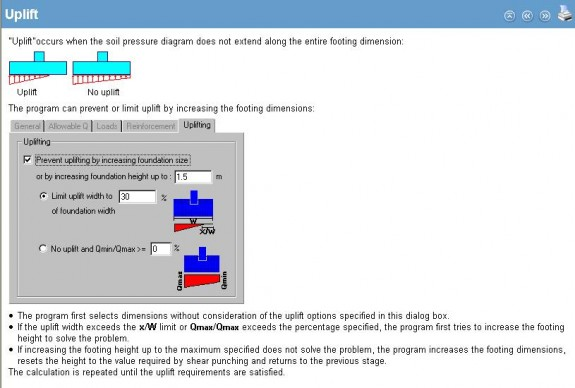 www sefindia org :: View topic - Teng's curve