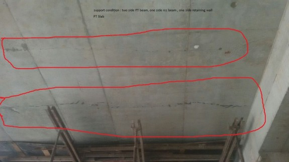 Www Sefindia Org View Topic Post Tensioning Slab